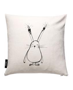 B-Day Bunny