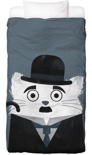 Cat - Chaplin