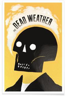 Dead Weather