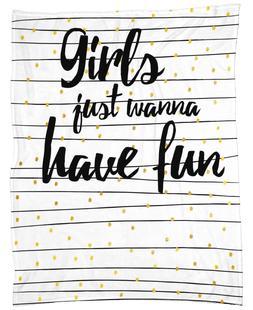 Girl Fun