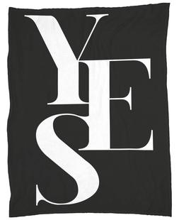 Yes 1