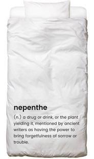 Nepenthe 2