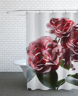 Staub - Rose