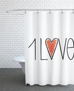 1Love