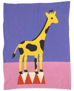 Giraffe Aloopi