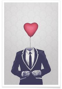 Mr Valentine