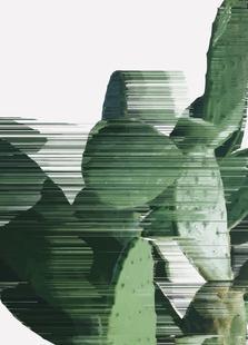 Sorted Cactus