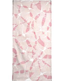 Palma Pinkblush