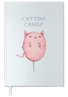 Cattoncandy