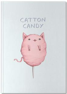 Cattoncandy