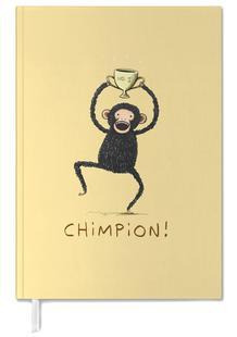 Chimpion