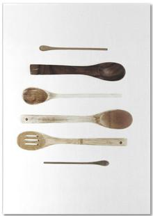 Spoon Collection N1