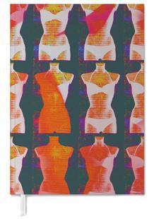 Dress-Stand 01
