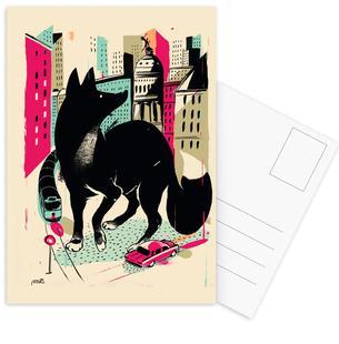 Giants Zorro