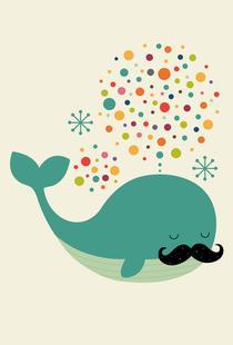Firewhale