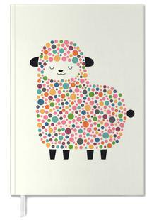 Bubble Sheep