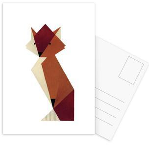 Fuchs #2