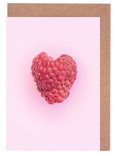 Heart VII