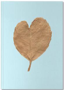 Heart XII