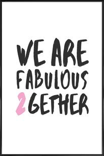 Fabulous Together