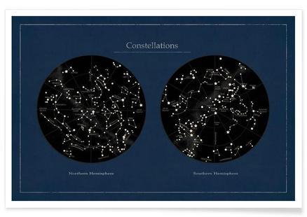 Constalation