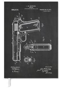 Gun 4 Pack
