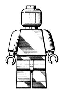 Toy Man 2
