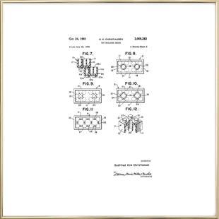 Brick System 3
