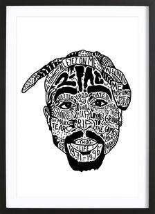 Tupac