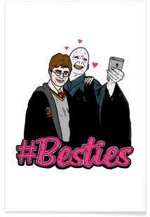 Besties 1