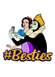 Besties 6