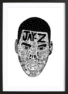 Jay Z