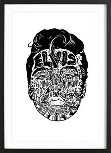 Elvis