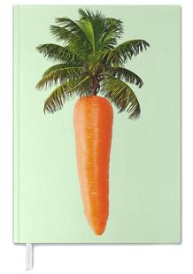 Palm Carrot