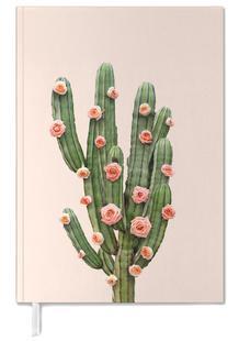 Cactus Roses