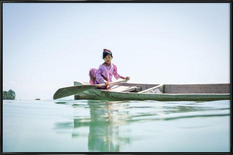 Sea Gypsy 2