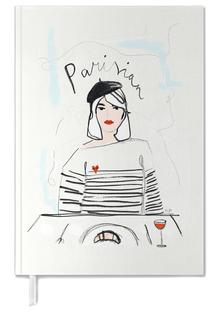 Miss Parisian