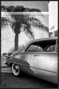 California Ford