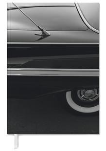 Black Impala