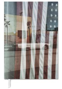 American Reflection