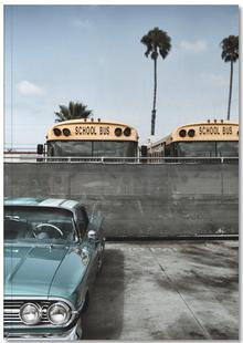 Impala School II