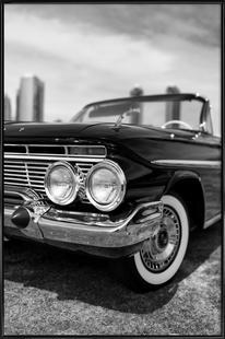 San Diego Impala