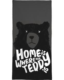 Home Teddy