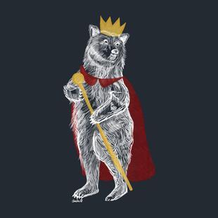 King Bear