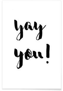 Yay You