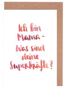 Mama 3