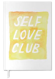 Self Love Club 2