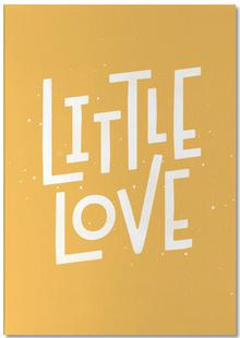 Little Love
