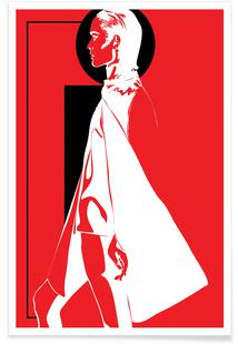 Iconographic 3