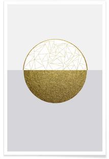 Mondkreis I